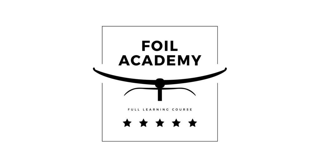 https://www.foil-academy.com/