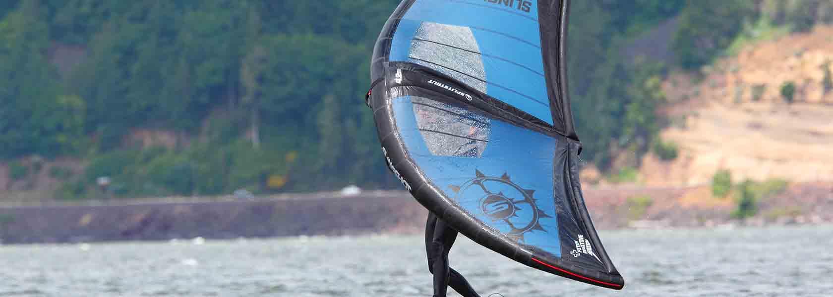 Windsurfing Archives - Slingshot Sports