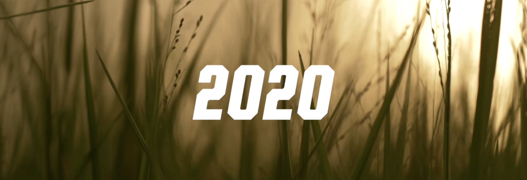 2020 Slingshot Product Launch