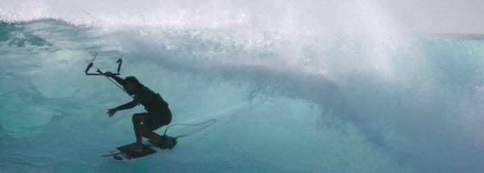 Pablo Amores Kitesurfing Blog